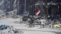 Syrie: «300 soldats français au trou, si c'était le cas, ça se saurait!»