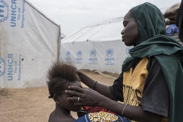 Amnesty accuse l'armée nigériane de viol sur des réfugiées