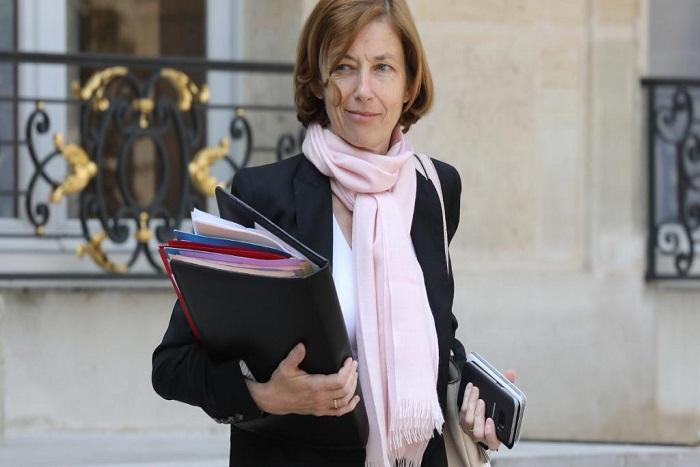 France: deux agents du renseignement mis en examen pour «trahison»