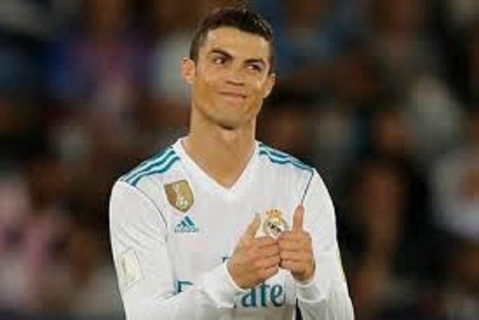 Real : le message rassurant de Ronaldo