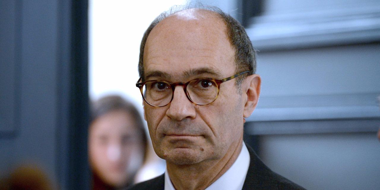 """Affaire libyenne : Woerth mis en examen pour """"complicité de financement illégal de la campagne"""" de Sarkozy"""