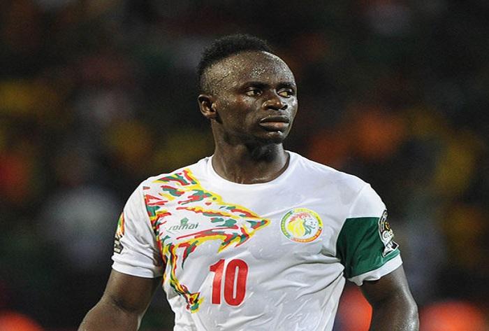 Sénégal vs Luxembourg : Sadio Mané pourrait ne pas participer à cette rencontre