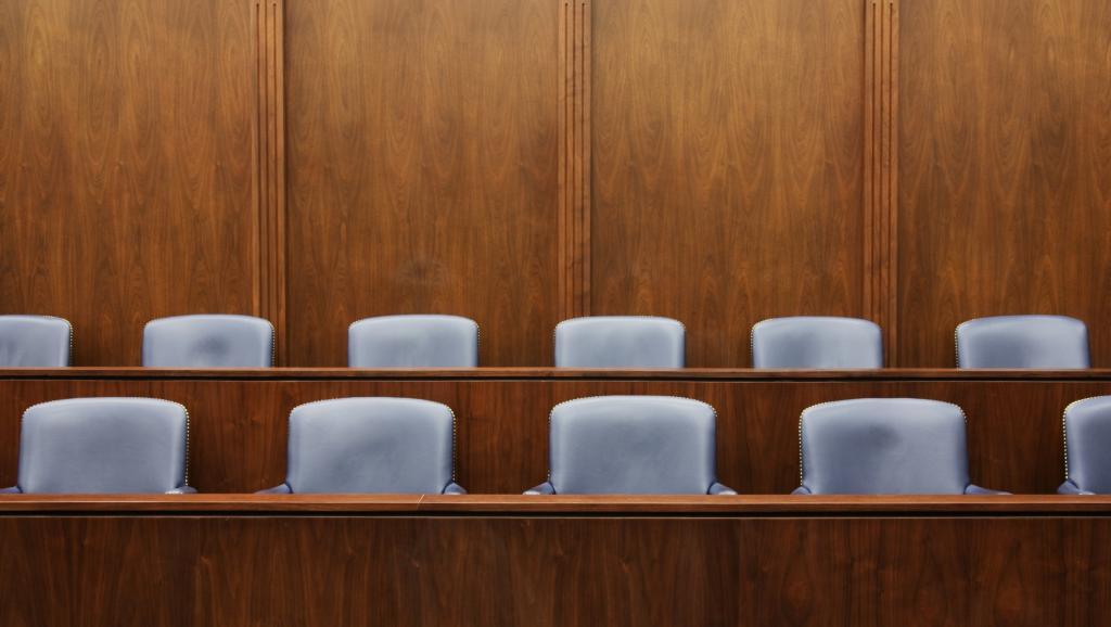 L'ancien ministre de la Défense de Charles Taylor devant la justice américaine