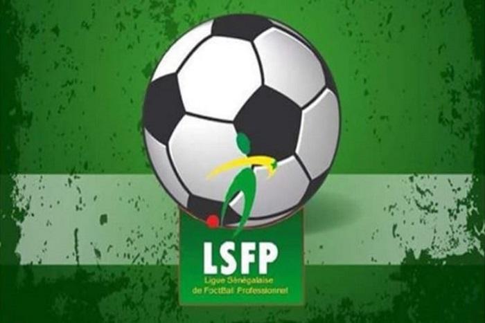 Ligue 1 sénégalaise : résultats des matchs retards et le classement de l'avant dernière journée