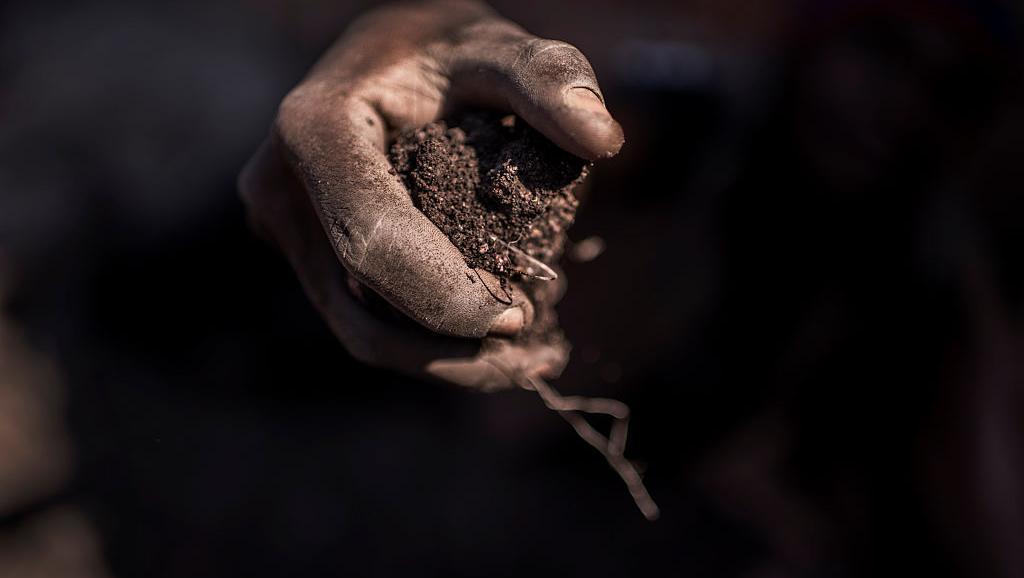 RDC: le nouveau code minier bouscule le secteur