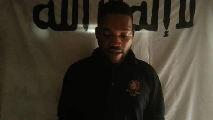 Godwin Okoh, le recruteur présumé de Boko Haram dans les nasses de la justice sénégalaise