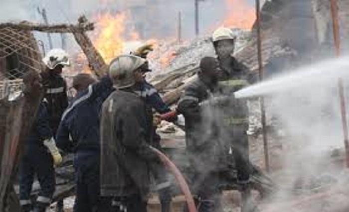 Dégâts causés par les coupures d'électricités : la Senelec s'engage à réparer les préjudices