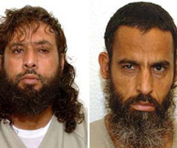 Le gouvernement sénégalais a envoyé mon mari aux chambres de torture libyennes