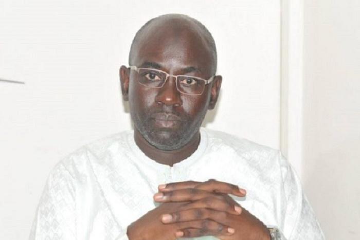 """Contribution-Démission Mame Mbaye Niang - """"Monsieur le Président, prenez vos responsabilités !"""", Moussa Taye"""
