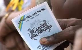 Gabon : la révision des listes électorales annoncées