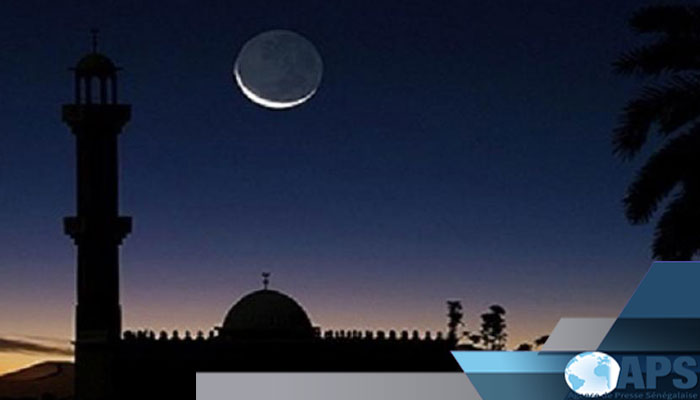 Korité 2018 : de très fortes chances que le Sénégal fête l'Aïd el-Fitr à l'unisson vendredi.