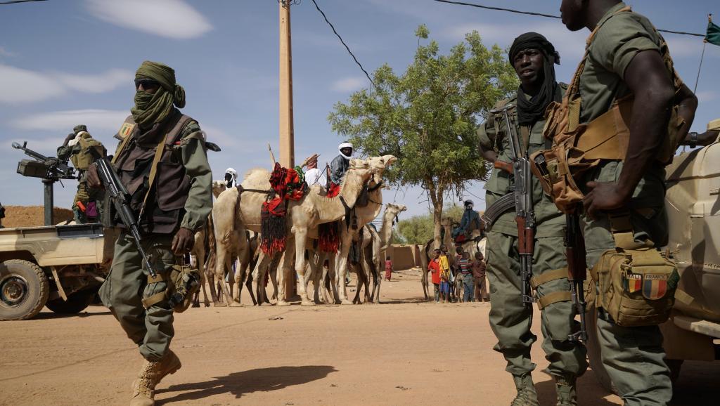 Mali: le mandat de la Minusma sous la loupe des Nations unies