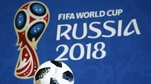 Coupe du monde : le programme de ce vendredi