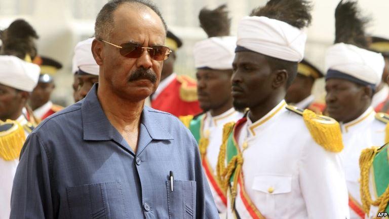 Une délégation érythréenne attendue cette semaine en Ethiopie