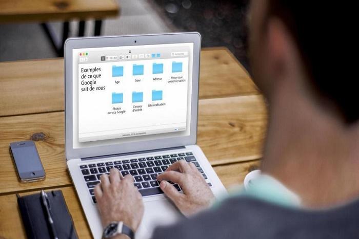 Facebook et Google «manipulent» les utilisateurs malgré le RGPD, selon une étude norvégienne