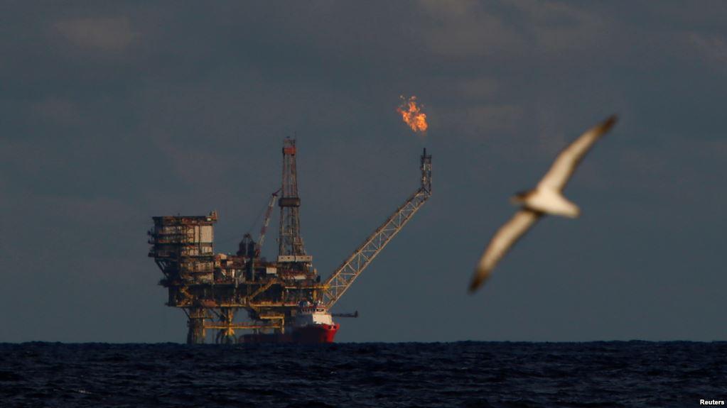  Pétrole: suspension de toutes les exportations depuis l'est libyen (compagnie nationale)