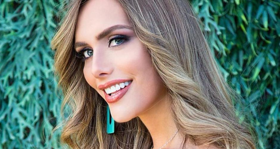 Une femme transgenre représentera l'Espagne à  l'élection de Miss Univers