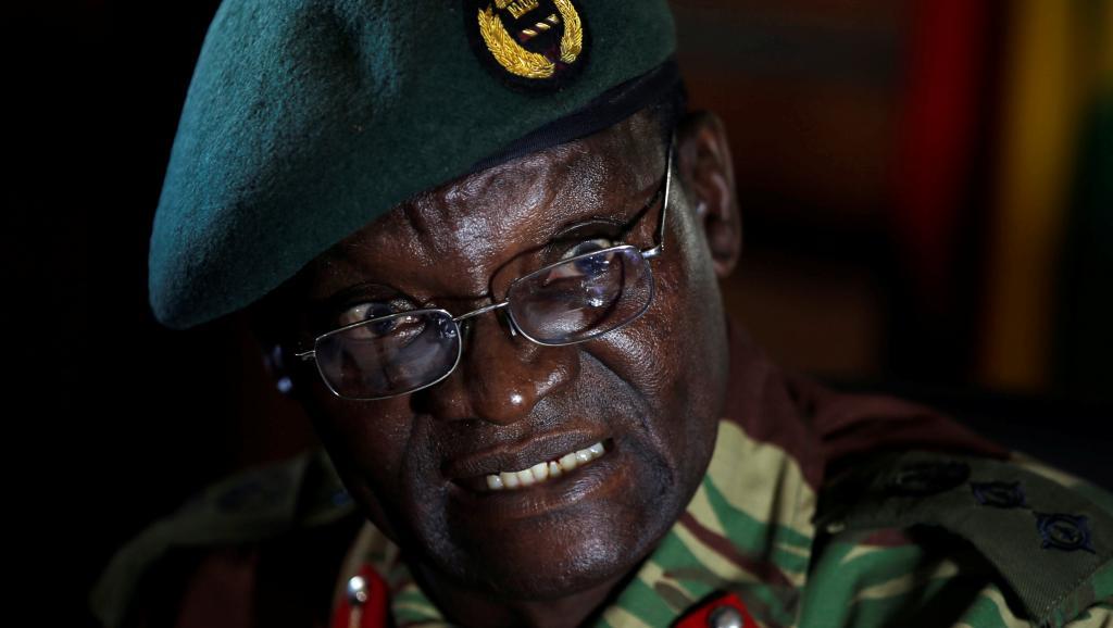 Elections au Zimbabwe: l'armée promet de rester neutre