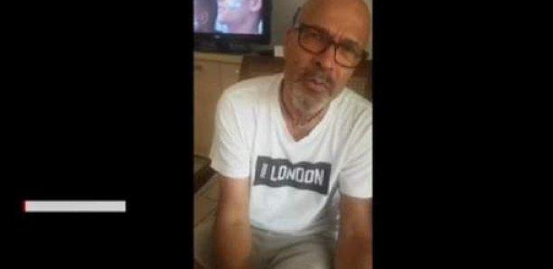 """ Le père de Thierry Henry se lâche avant France - Belgique : """"Deschamps, arrête ton cinéma !"""""""