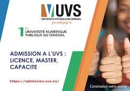 Entreprenariat : l'UVS et le PSE-J procèdent à la signature d'une convention pour...