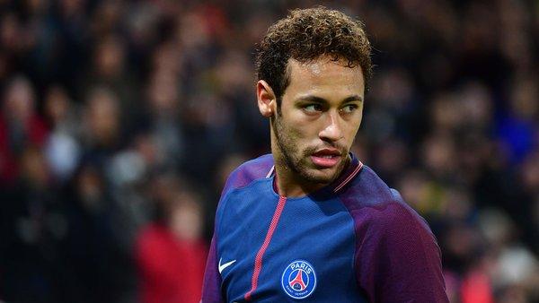 Mercato - PSG : Nouveau coup de tonnerre dans le feuilleton Neymar ?