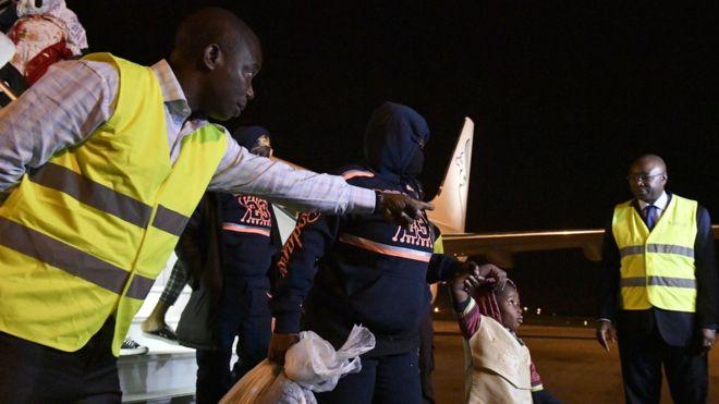 Immigration et croissance : le paradoxe ivoirien