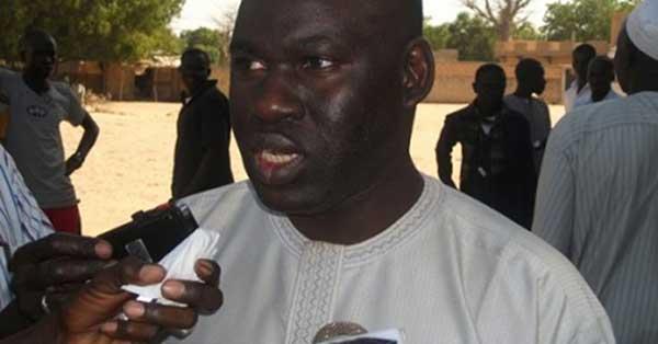 «Les collectivités locales abusent de l'eau et de l'électricité », révèle le maire de Ngoundiane