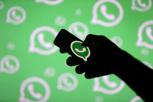 WhatsApp sous pression après des lynchages en Inde