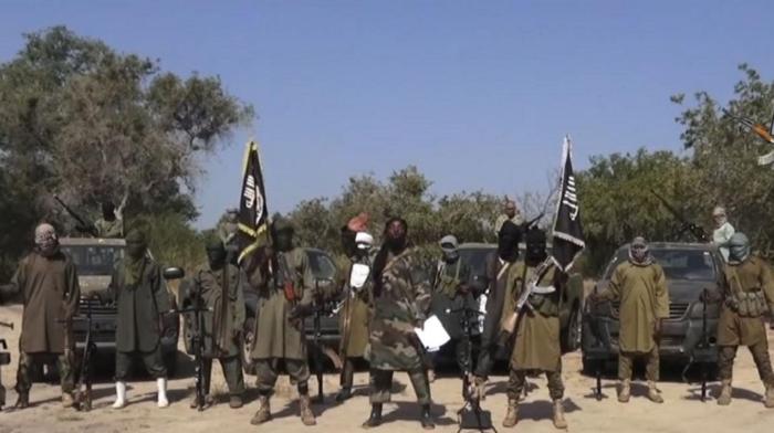 Tchad : 18 morts dans une attaque de Boko Haram sur le lac Tchad
