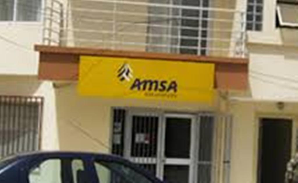 Contrats en faveur d'AMSA : interrogation autour de 13 milliards de F CFA