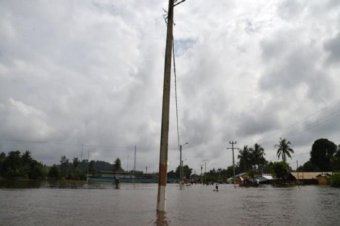 Au moins 5 morts dans des éboulements au Cameroun