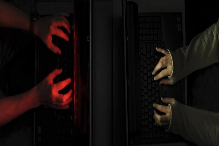 """Rapport RSF : """"Harcèlement en ligne des journalistes : quand les trolls lancent l'assaut"""""""