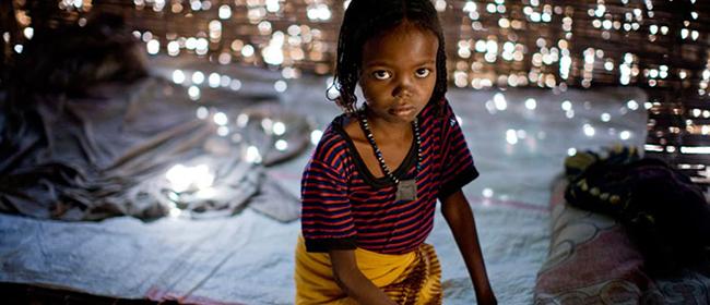 Une fillette décède des suites des ``traditionnelles` mutilations génitales
