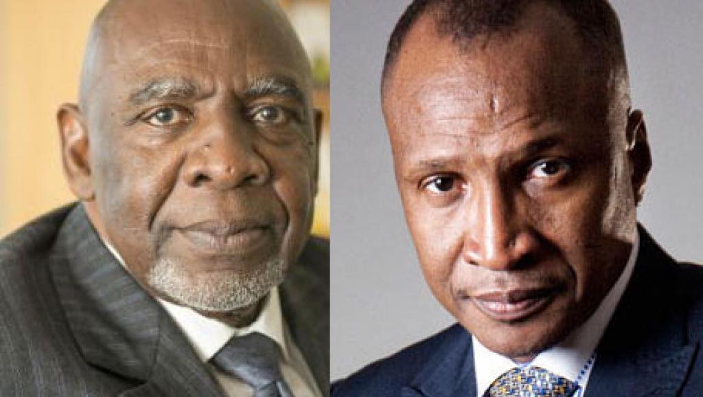 Présidentielle au Mali: les regards tournés vers les faiseurs de roi