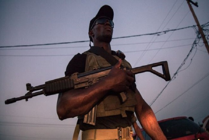 Onze morts dans des violences au Cameroun