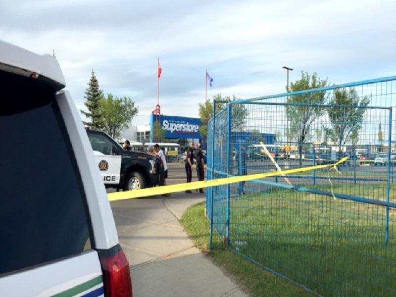 Canada: 4 morts dans une fusillade