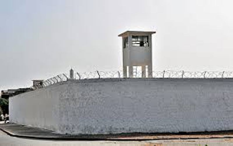 Bambèye: un détenu de « confiance » s'évade de la maison d'arrêt
