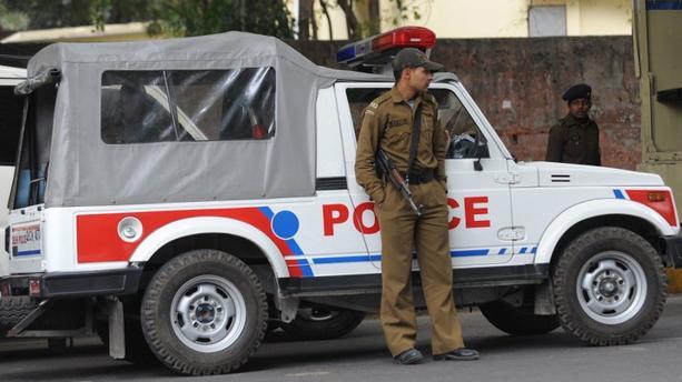 Macabre : un touriste français tué et dépecé par son amant en Inde