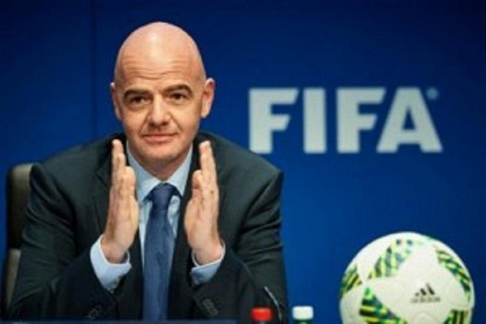FIFA : le Ghana et le Nigeria menacés de suspension