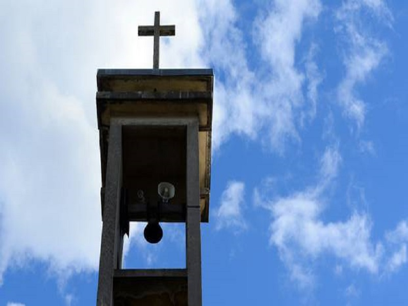 Etats-Unis : une enquête accuse 300 prêtres de pédophilie, plus de 1.000 enfants victimes