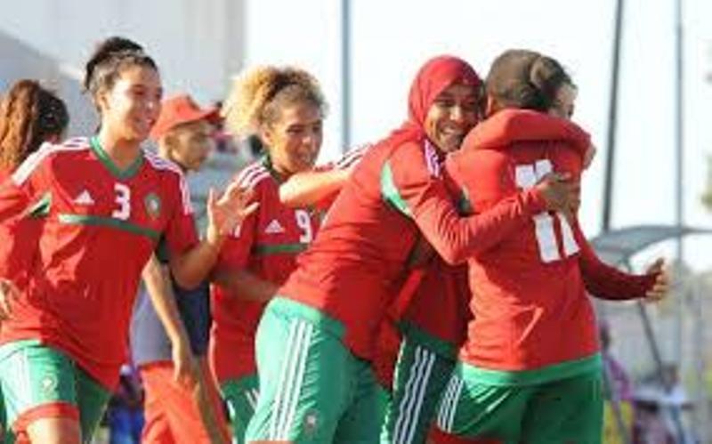 Une footballeuse marocaine profite d'un tournoi en Espagne pour émigrer clandestinement