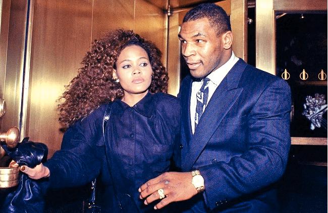 Ces 10 sportifs ont laissé de grosses fortunes dans leurs divorces