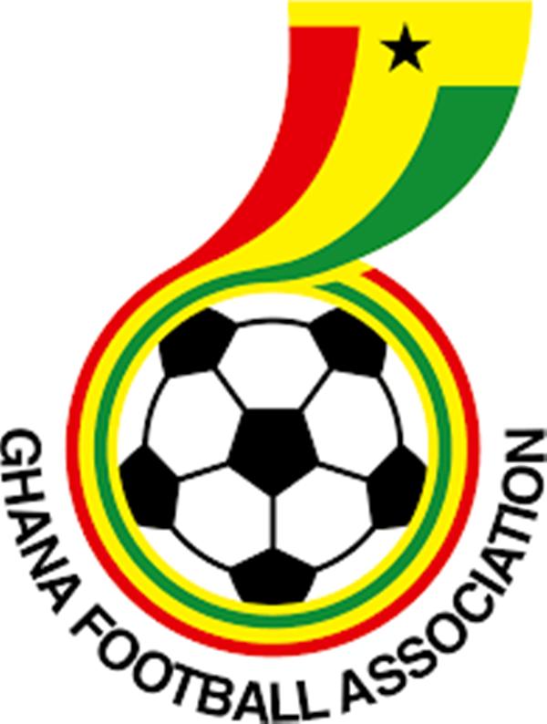 Accord entre la FIFA et le Ghana pour éviter la dissolution de la Fédération