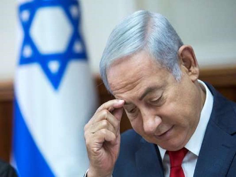Israël : Nétanyahou entendu par la police enquêtant pour corruption