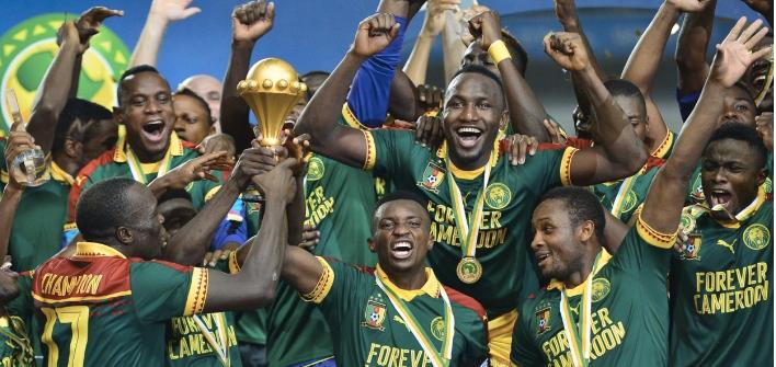 Cameroun : La première liste de Clarence Seedorf fait déjà polémique