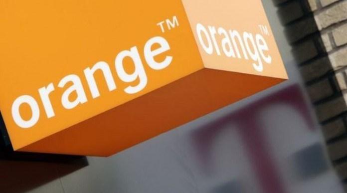 Internet mobile Sénégal : Le #Boycott et la concurrence font fléchir Orange