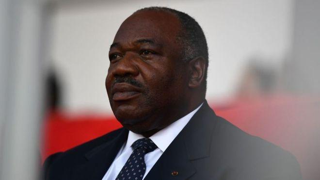 Le Gabon suspend la chaîne France 2