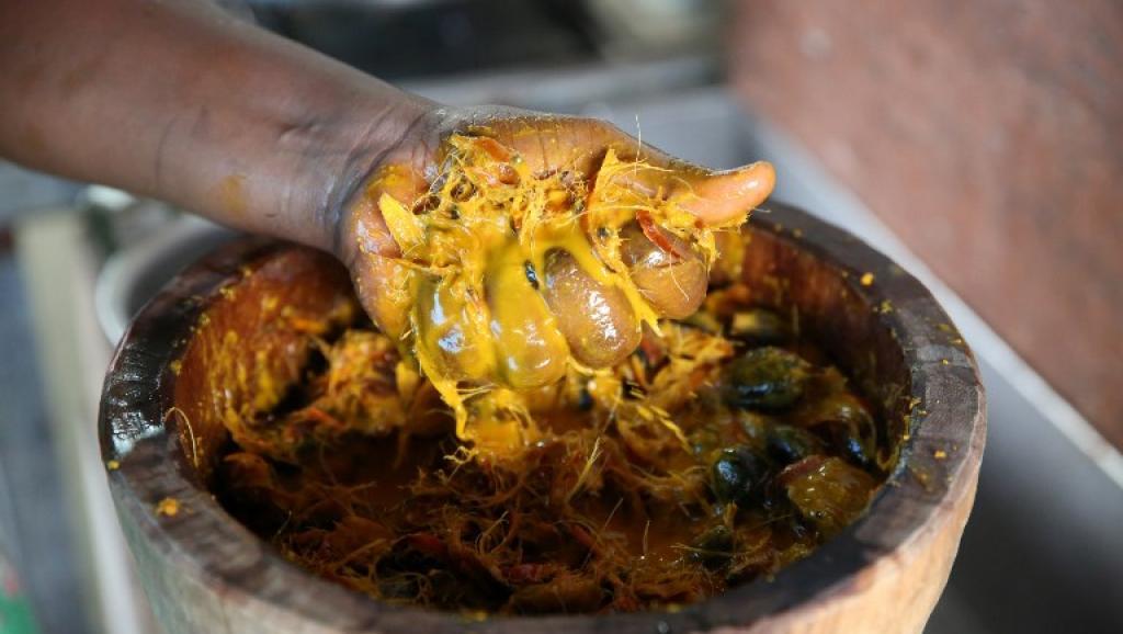 Gastronomie: les chefs gabonais remettent leur titre en jeu