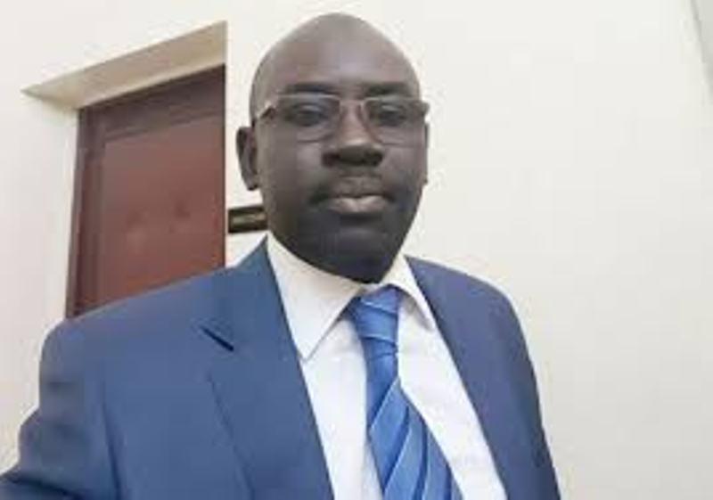 Condamnation en appel de Khalifa Sall: « l'objectif poursuivi est d'anéantir un homme politique… » (Moussa Taye)