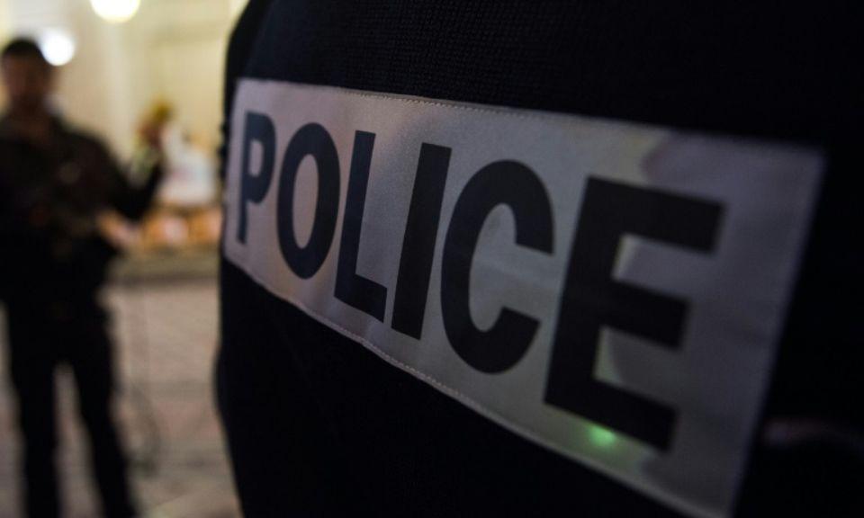 Drame familiale : triple homicide à l'arme blanche près de Cannes